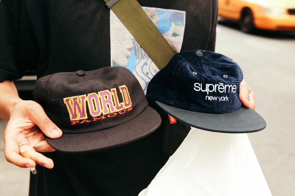 Supreme-Fall-2015-Drop-Street-Style-16