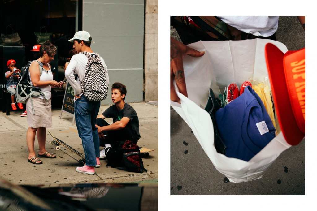 Supreme-Fall-2015-Drop-Street-Style-19