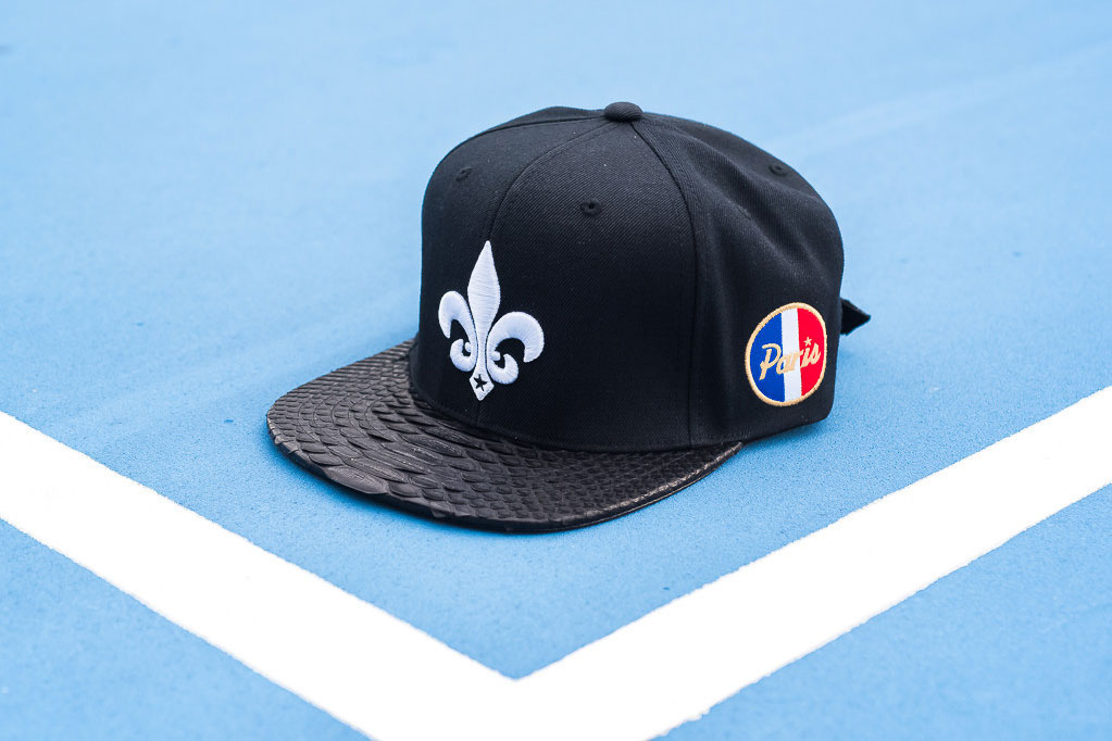 just-don-mitchell-ness-paris-caps-5