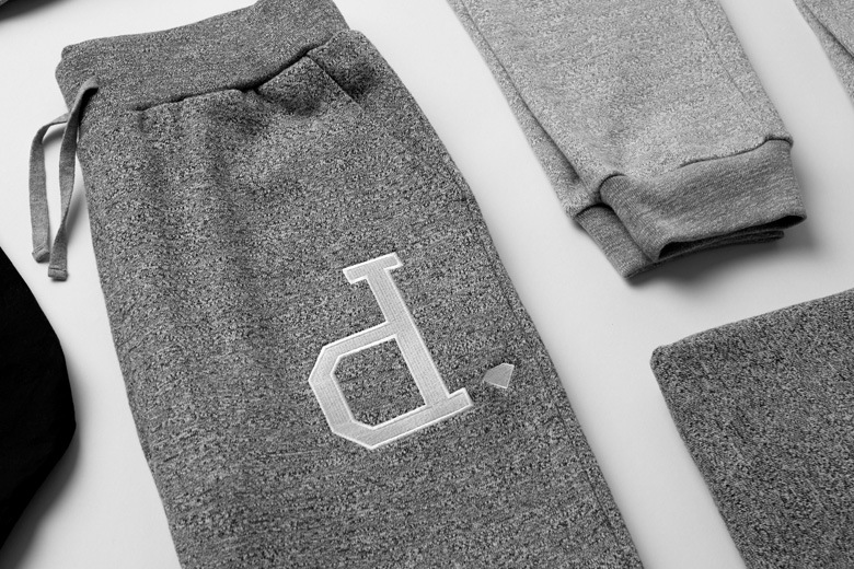 diamond-supply-co-crown-terry-collection-2015-fall-winter-2
