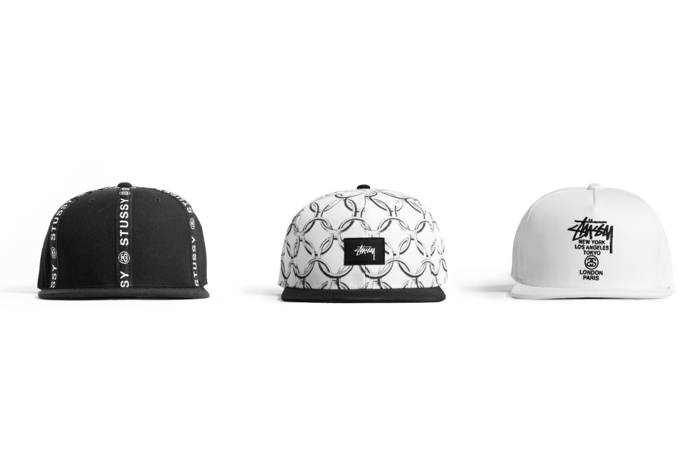 stussy-2015-fall-winter-hats-collections-05