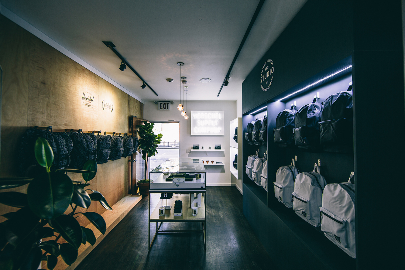 herschel-supply-extra-butter-city-limitless-pop-up-shop-1