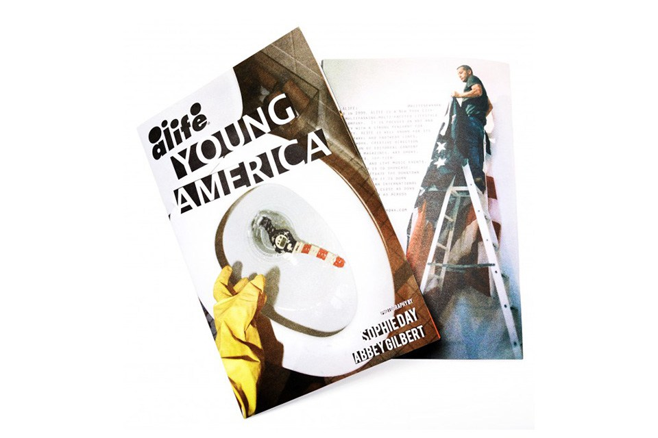 alife-young-america-series-1