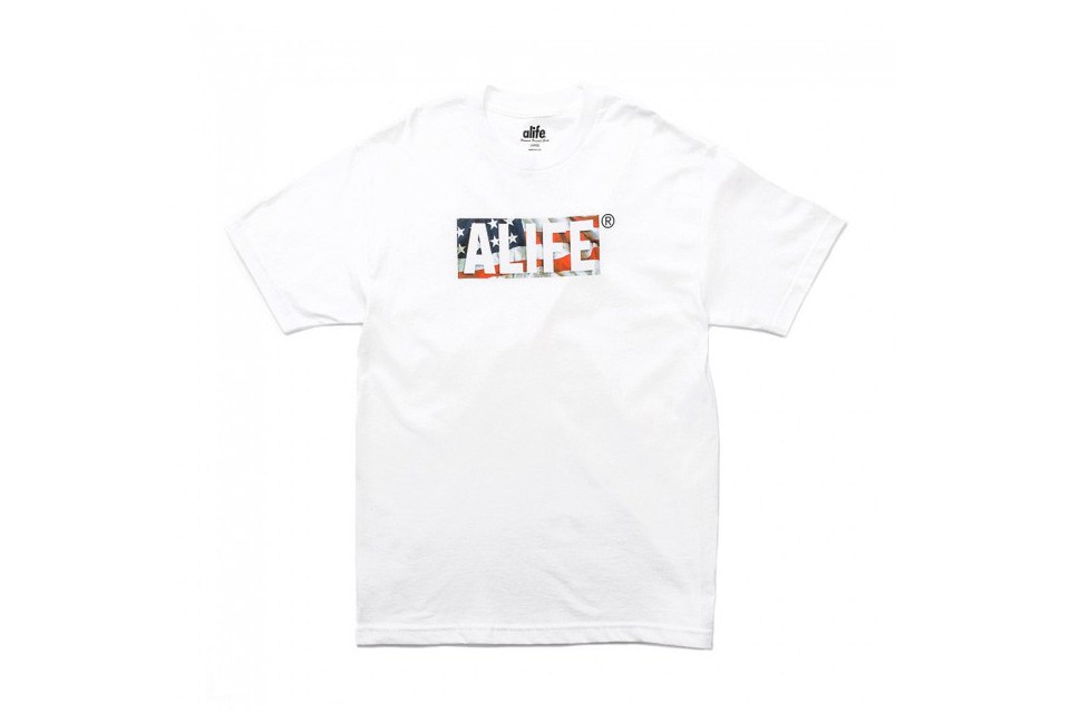 alife-young-america-series-2
