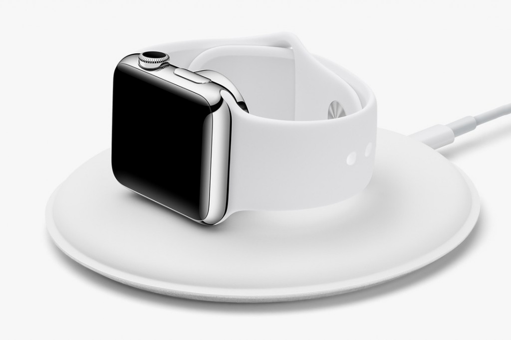 apple-watch-official-dock-5