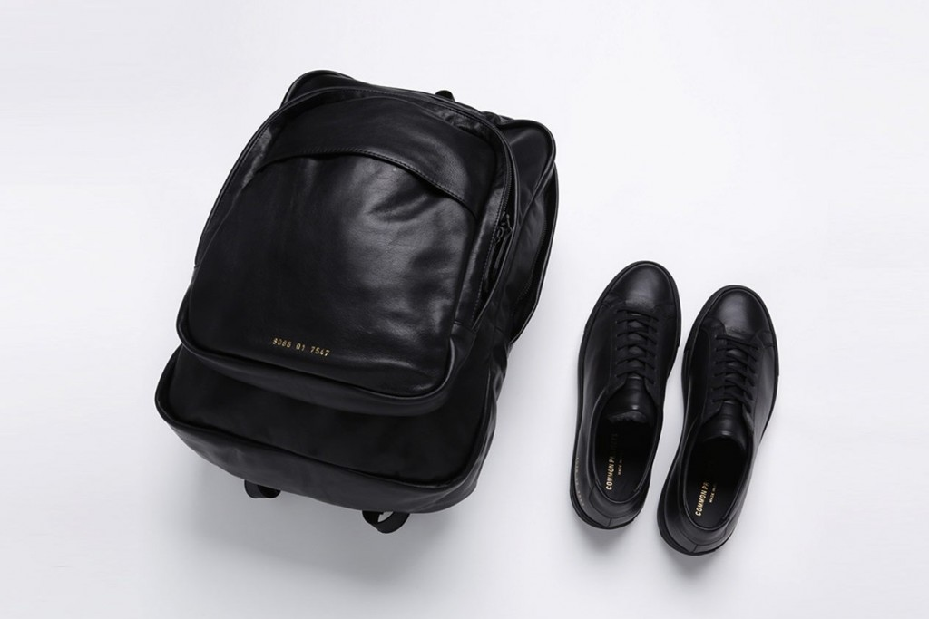 common-projects-2015-bag-collection-2