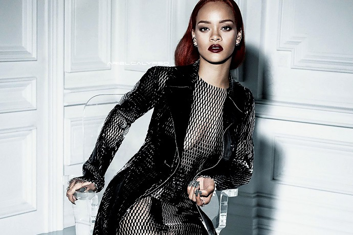 could-new-rihannas-new-album-drop-in-december