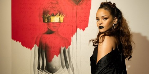 rihanna-announces-release-date-for-new-album-anti-0