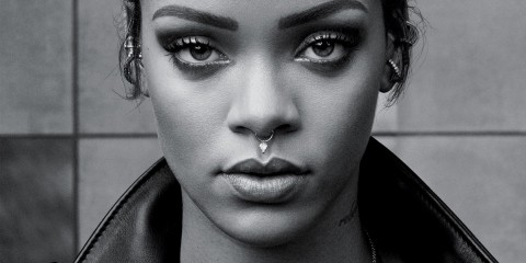 rihannas-new-website-gives-an-inside-look-at-her-new-album