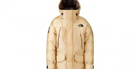 the-north-face-moon-parka-1