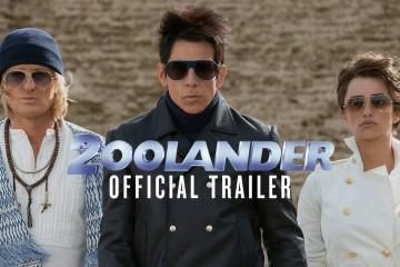 zoolander-2-trailer-banner