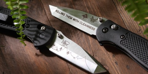LRG-KNIFE-030