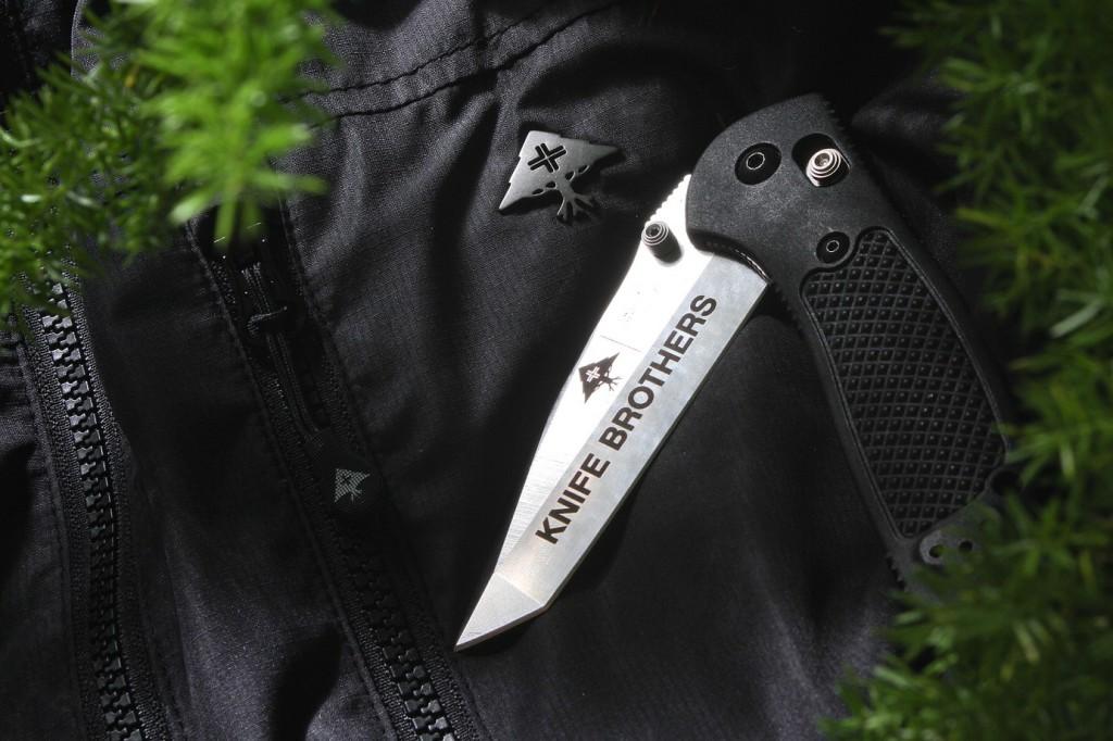 LRG-KNIFE-033
