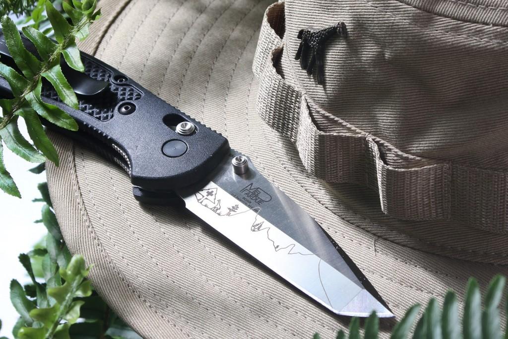 LRG-KNIFE-041