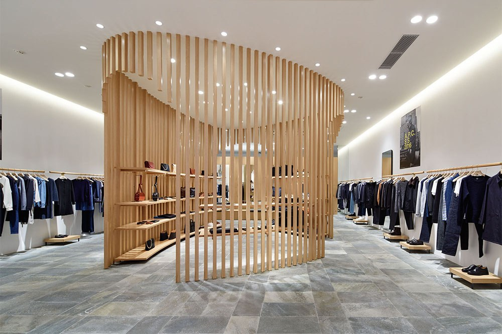 apc-kyoto-flagship-store-2
