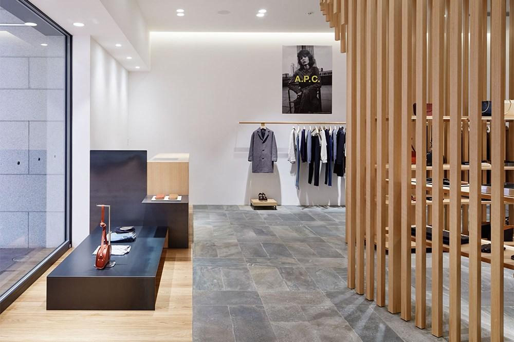apc-kyoto-flagship-store-3