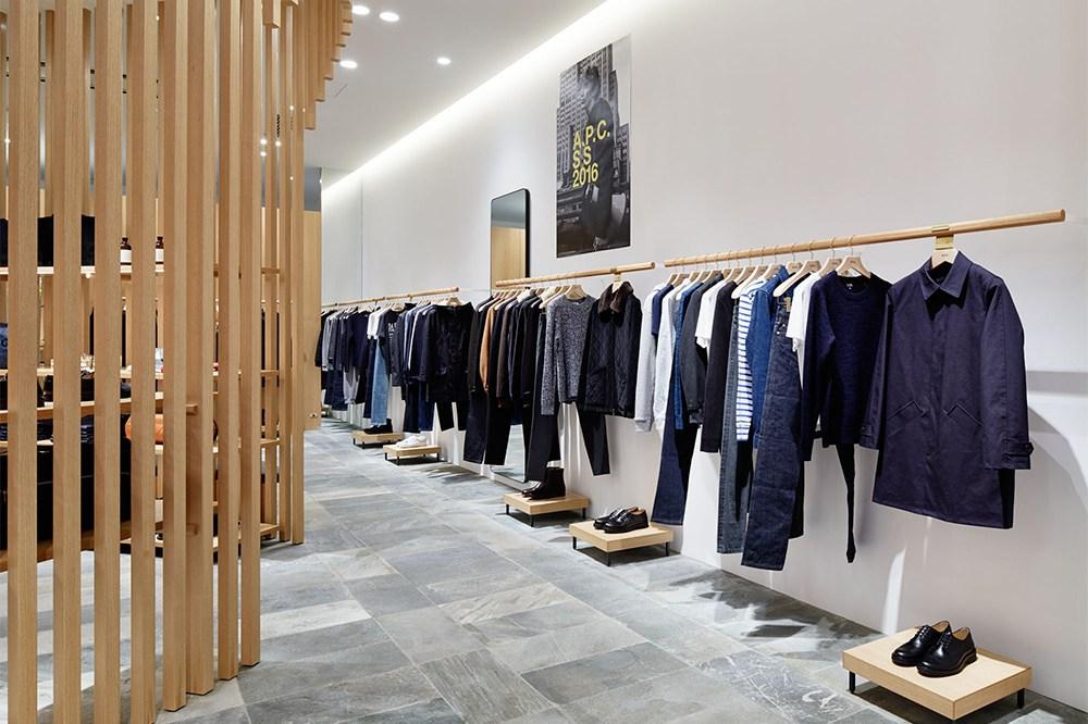 apc-kyoto-flagship-store-4