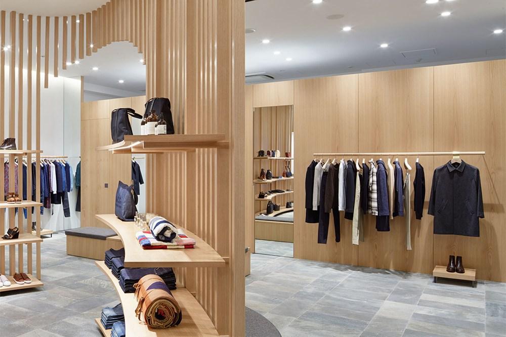 apc-kyoto-flagship-store-5