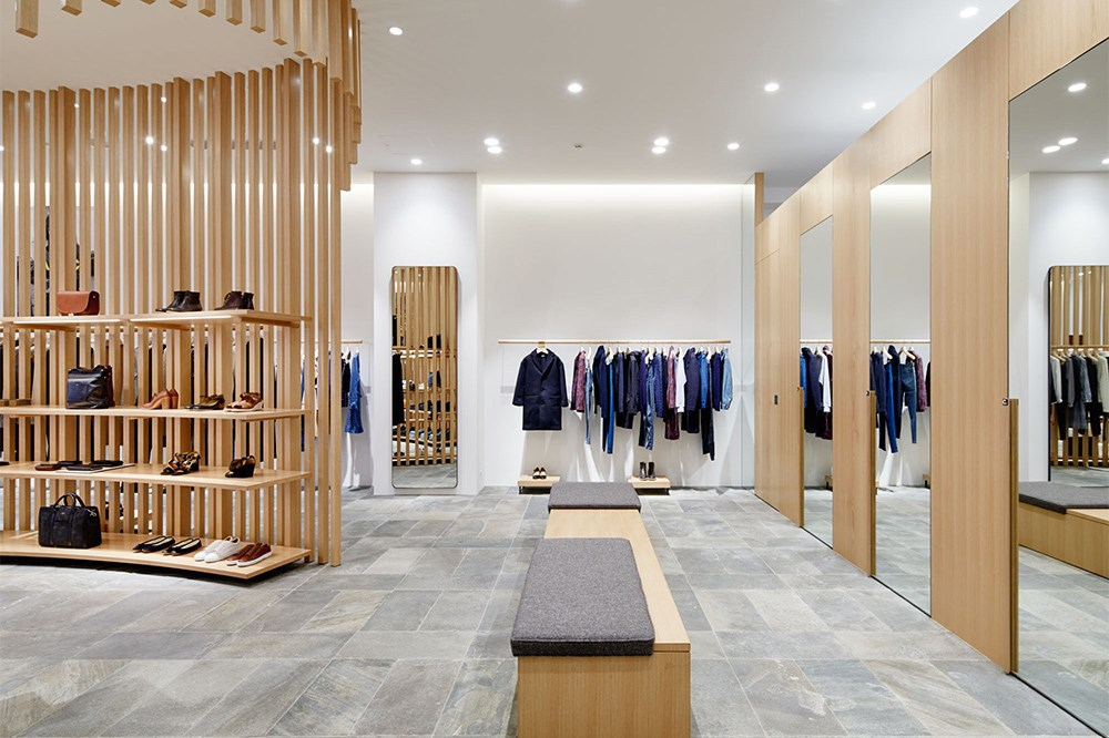 apc-kyoto-flagship-store-6
