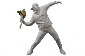 banksy-flower-bomber-medicom-1