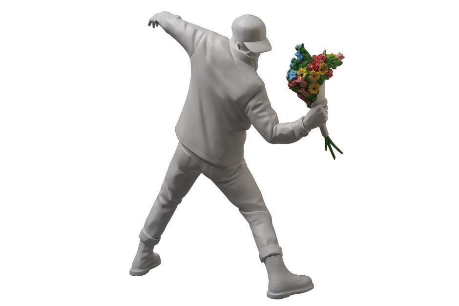 banksy-flower-bomber-medicom-2