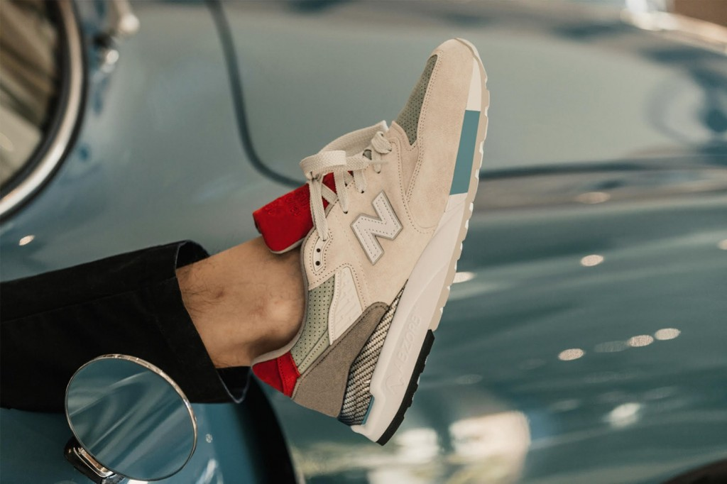 concepts-new-balance-998-grand-tourer-closer-look-02