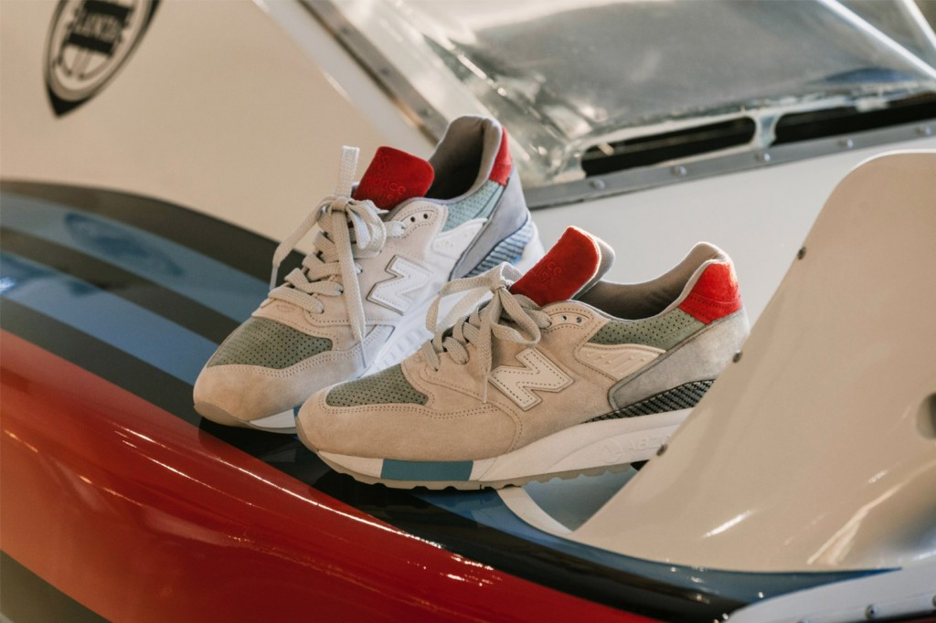 concepts-new-balance-998-grand-tourer-closer-look-3