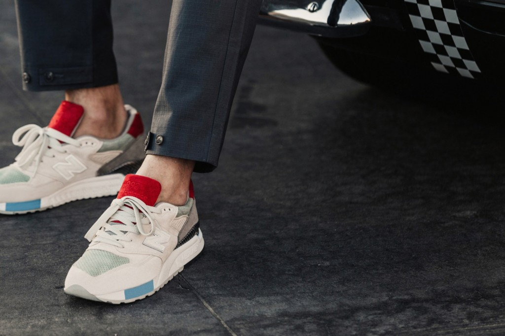 concepts-new-balance-998-grand-tourer-closer-look-4