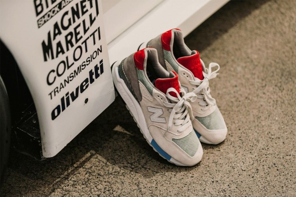 concepts-new-balance-998-grand-tourer-closer-look-5