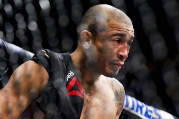 jose-aldo-coach-writes-letter-after-ufc-194-defeat-1