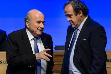 platini-and-blatter-banned-fifa-football-001