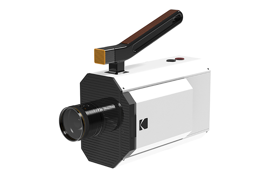 kodak-digital-super-8-camera-10