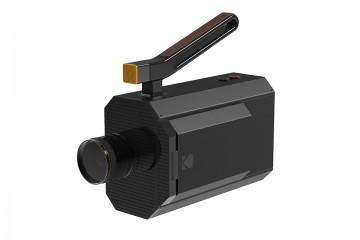 kodak-digital-super-8-camera-11