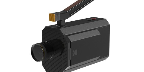 kodak-digital-super-8-camera-11