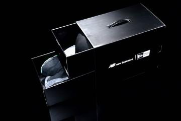 new-balance-new-era-mrt580ne-01