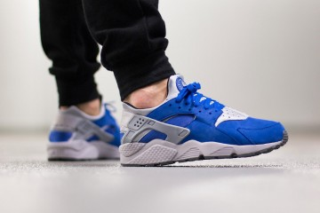 nike-air-huarache-run-premium-colorways-01