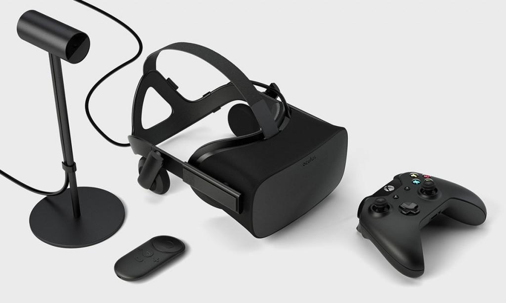 oculus-rift-pre-order-1-1200x720