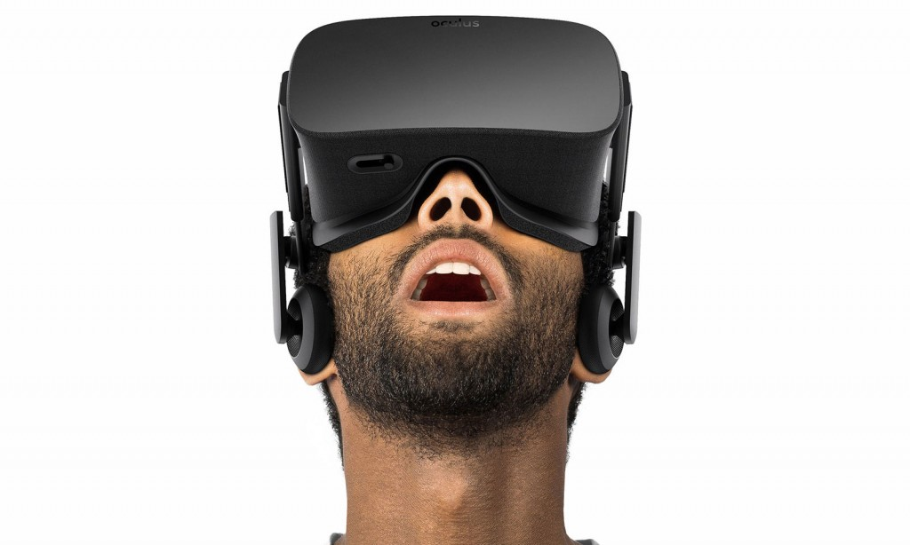 oculus-rift-pre-order-2