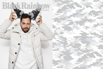 ronnie-fieg-black-rainbow-1
