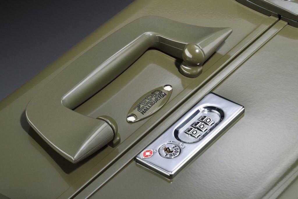 zero-halliburton-vintage-suitcase-1