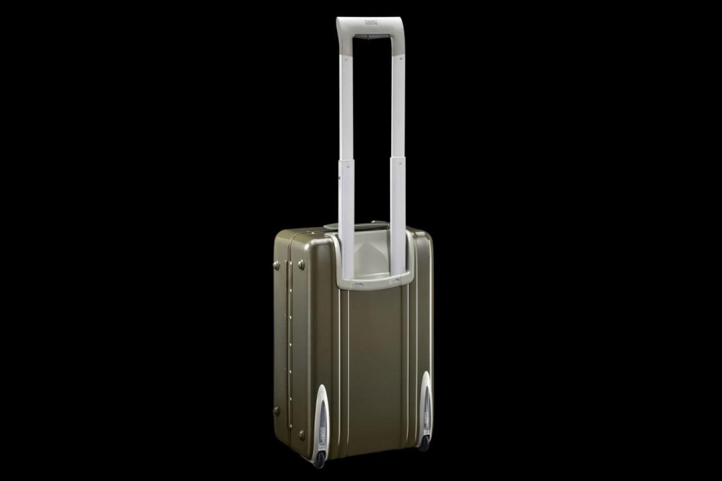 zero-halliburton-vintage-suitcase-2