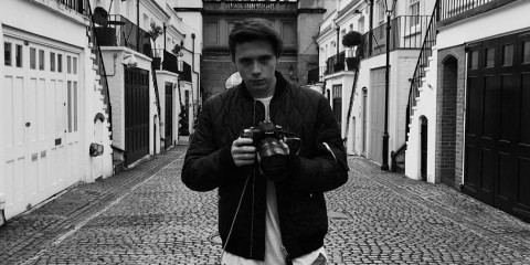 burberry-brooklyn-beckham-photographer-1