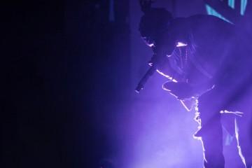joey-badass-ready-new-album-0