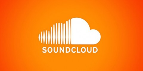 soundcloud-adds-new-stations-for-music-discovery-1