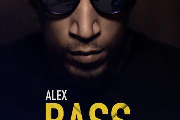 alexbass-e1451388325680