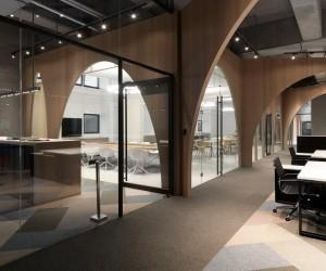hm-office-taiwan-2