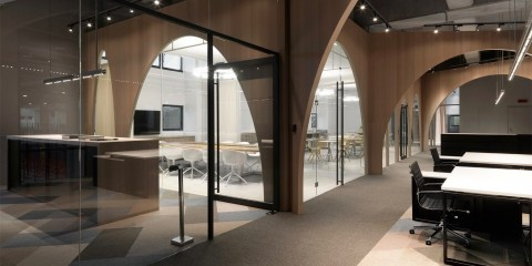 hm-office-taiwan-2