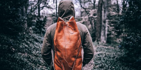 mifland-introduces-the-rolltop-rucksack-with-a-lookbook-shot-by-ta-ku-1