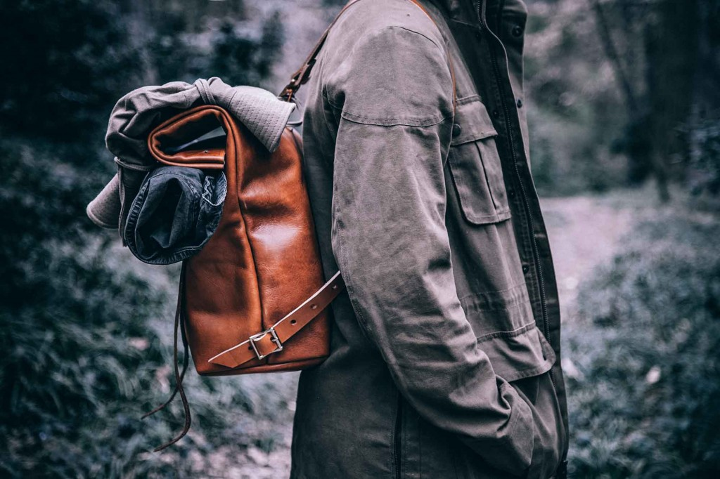 mifland-introduces-the-rolltop-rucksack-with-a-lookbook-shot-by-ta-ku-2