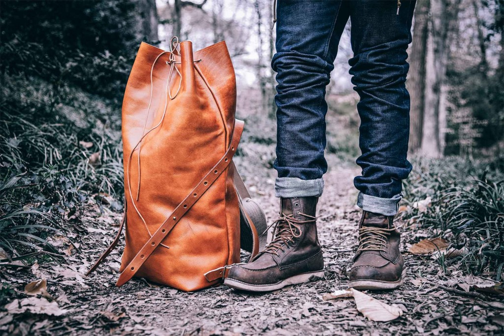 mifland-introduces-the-rolltop-rucksack-with-a-lookbook-shot-by-ta-ku-3